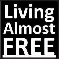 Free Extreme Couponing Workshops And Free Coupon Classes Meet Jen Freeman Tip Resource