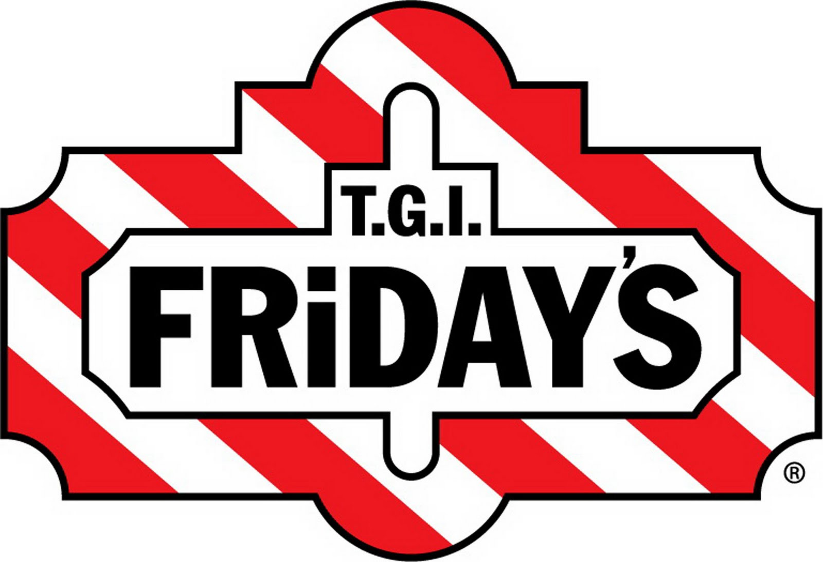 photograph regarding Fridays Printable Coupons identified as Herdez, Nation Crock, TGI Fridays and Clico Coupon codes