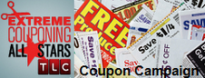 couponing all stars logo