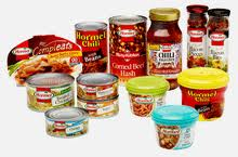 New Hormel Coupons: Sandwich Makers, Chili, Party Trays