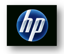 HP ink deal