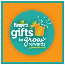Free Gifts To Grow Points