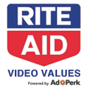Rite-Aid-Video-Values-