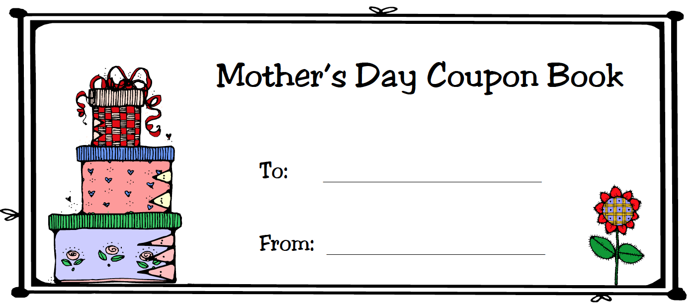 Arbor day discount coupons