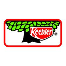 Keebler Cracker or Cookie Coupon