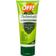 Off Insect Repellent