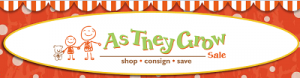 As-They-Grow-sale