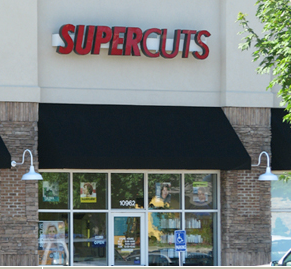 SuperCuts store locations in California, online shopping information - 24 stores and outlet stores locations in database for state California. Get information about hours, locations, contacts and find store on map. Users ratings and reviews for SuperCuts brand.