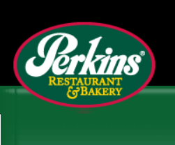 photo regarding Perkins Restaurant Printable Coupons identify Perkins Coupon 20% off and Free of charge upon your birthday supply Idea