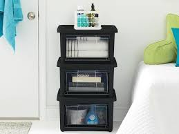 Rubbermaid All Access Organizer