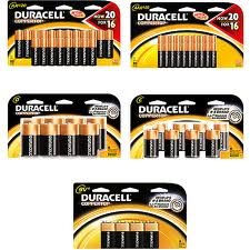 picture relating to Duracell Battery Coupons Printable named Duracell Battery Coupon codes ~ Preserve $3 Idea Device