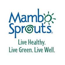 mambo sprouts organic coupons