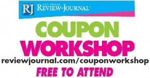 RJ Coupon workshop